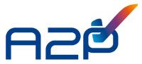 logo-a2p-1